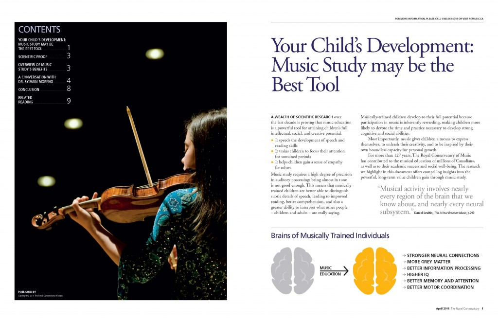 the benefit of music 8 music strengthens learning and memory music is the language of memory - jodi picoult researchers discovered that music can help you learn and recall information better, but it depends on how much you like the music and whether or not you're a musician.