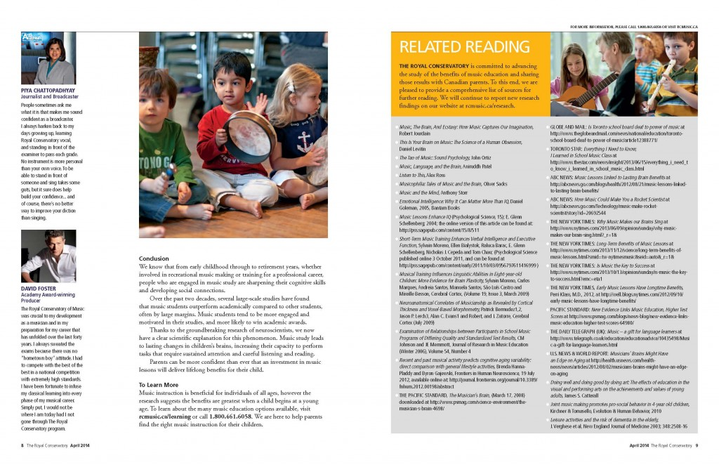 Royal Conservatory Document - Music Education Benefits_Page_6