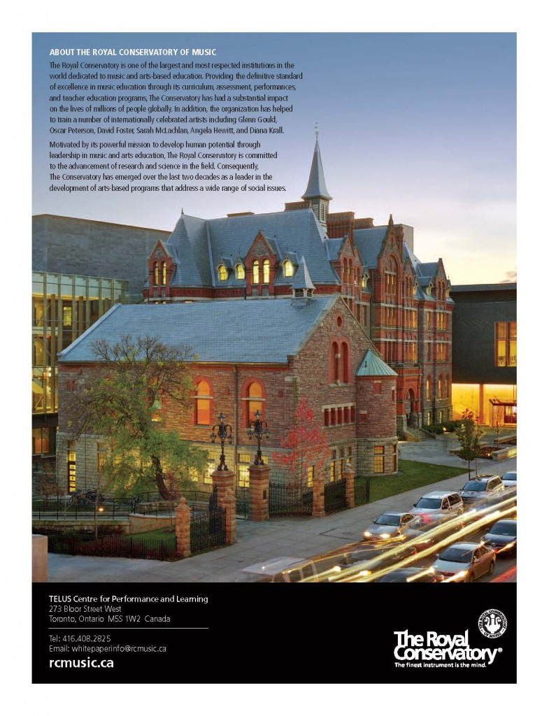 Royal Conservatory Document - Music Education Benefits_Page_7